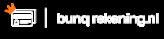 Bunq Rekening – Zakelijk en Particulier